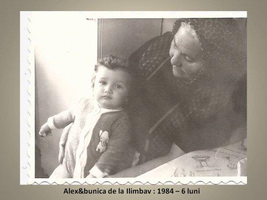 Alexfamilia13
