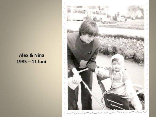 Alexfamilia14