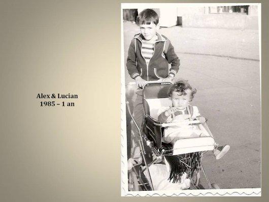Alexfamilia16