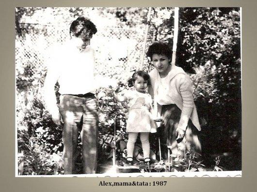 Alexfamilia22