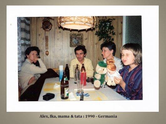 Alexfamilia24