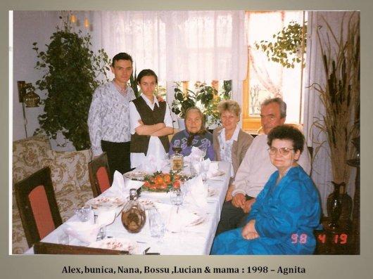 Alexfamilia29