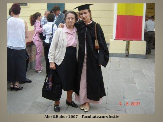 Alexfamilia49