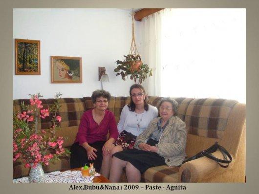 Alexfamilia58