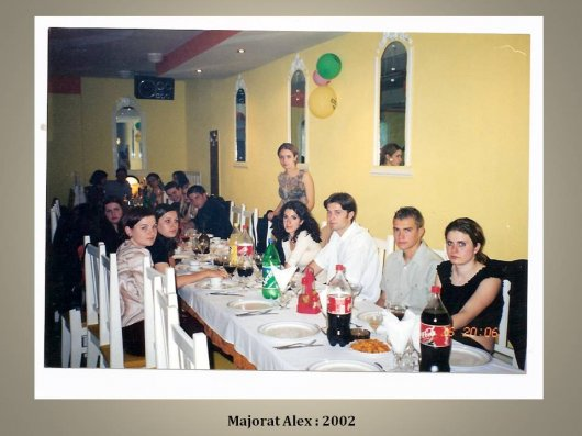 Alexprietenii14