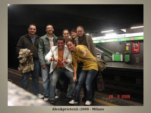 Alexprietenii28