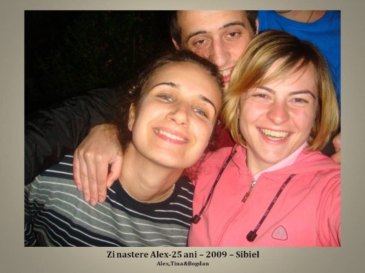 Alexprietenii37