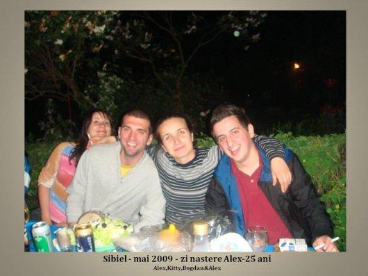 Alexprietenii39