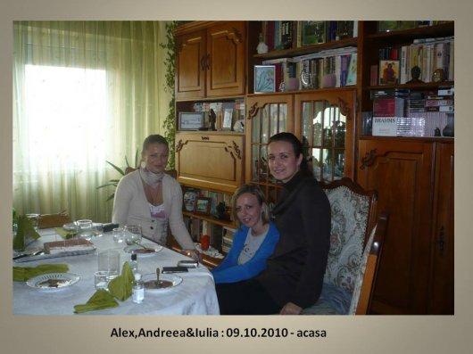 Alexprietenii53
