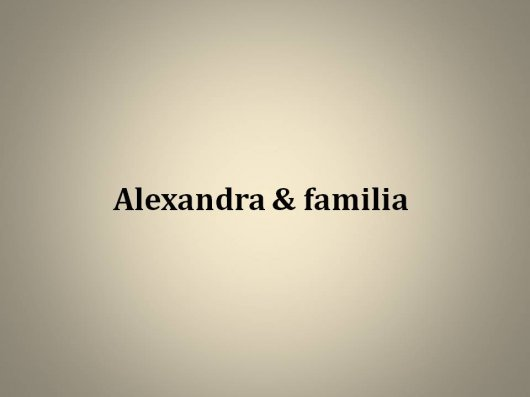 Alexfamilia11