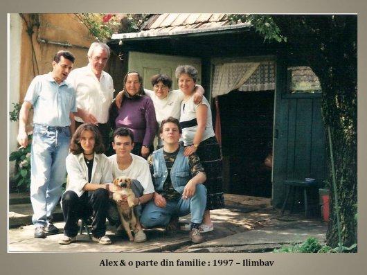 Alexfamilia28