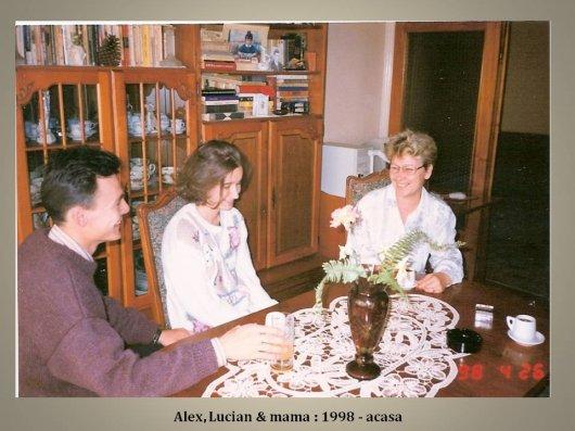 Alexfamilia30
