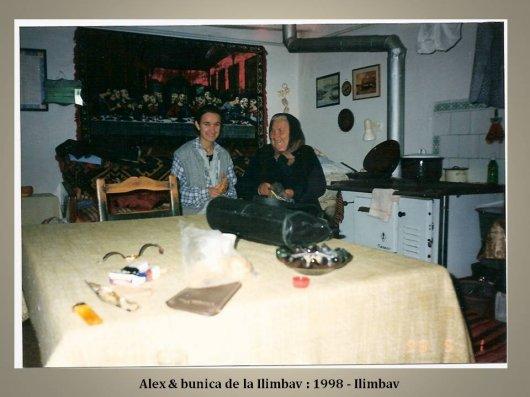 Alexfamilia31