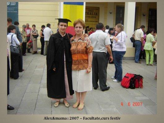 Alexfamilia48