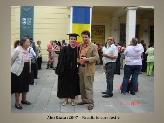 Alexfamilia50