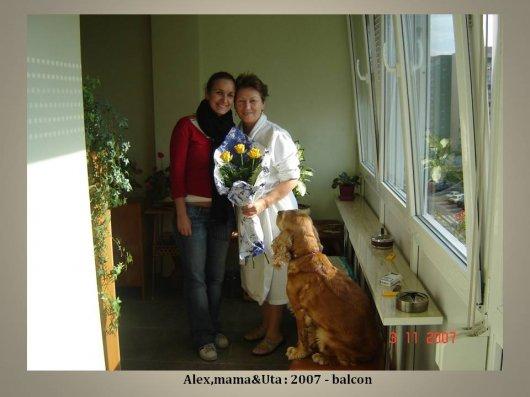 Alexfamilia52