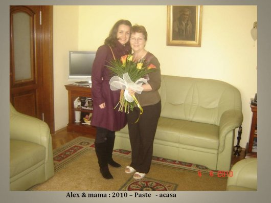 Alexfamilia60