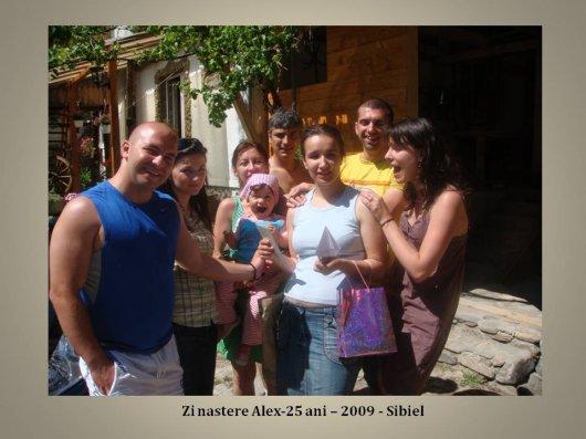 Alexprietenii32