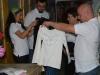 01.06.12 De  Ziua Internaţională a Copilului şi Rusalii