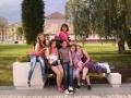 20.06.2012 excursie pentru copii
