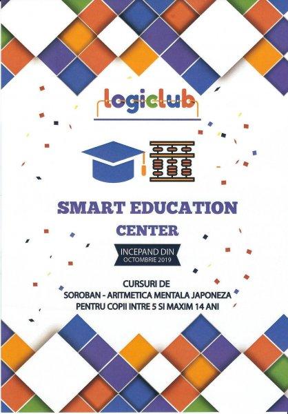 logiclub1