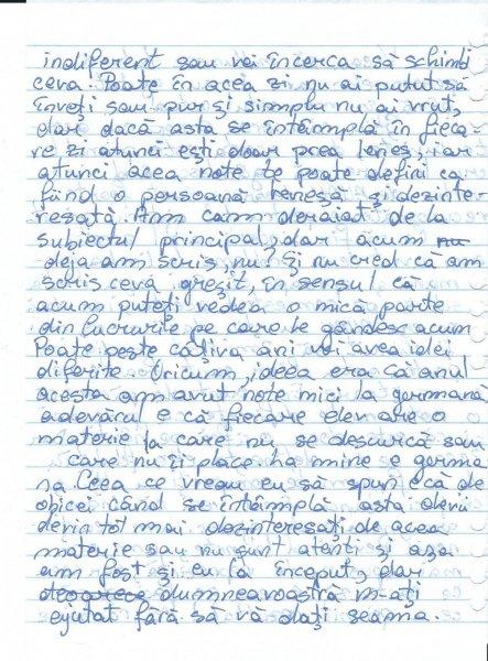 SCRISOARE DANI ANDREEA0002